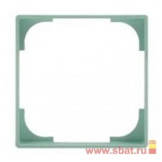BASIC 55 Вставка декор. флуоресцентная (BJB 2516-907)