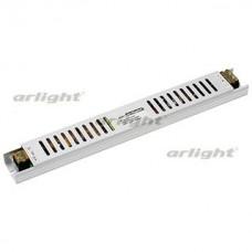 Блок питания APS-100-24-LS (24V, 4.2A, 100W)