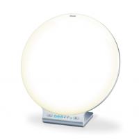 Лампа для световой терапии BEURER TL 100