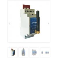 Блок радиореле для умного дома HiTE PRO Реле-4M Реле-4M