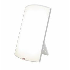 700280 Лампа Mesa Mega 160 DIM 2*80 W TC-L  с регулировкой яркости LDL80W840
