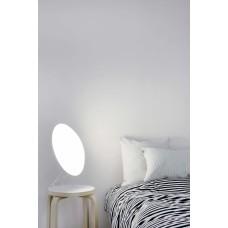 711250 Rondo LED LED Panel