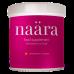Naara Наара - коллагеновый напиток молодости и красоты *(NAÄRA ПИТАТЕЛЬНЫЙ КОМПЛЕКС ДЛЯ КРАСОТЫ)
