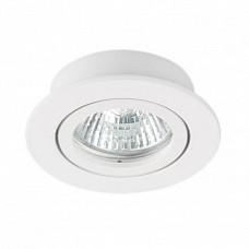 Встраиваемые светильник Dalla 22430