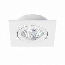 Встраиваемые светильник Dalla 22431