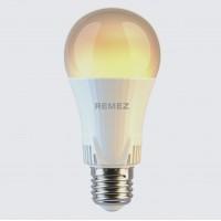 Remez лампа солнечного света 12W 5000К E27 CRI97 на фиолетовых светодиодах по технологии SunLike