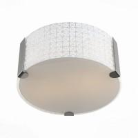 Накладной светильник Dono SL479.502.02