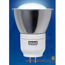 """""""Uniel GU5.3 7W 2800 67x50 JCDR-7/2800/GU5.3 РАСПРОДАЖА"""