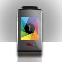 UPRtek CV600 портативный карманный спектрометр, Chrome View meter, цифровой лайтметр