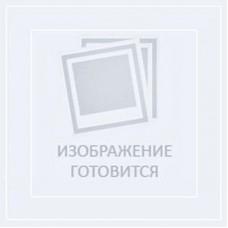 Светильник светодиодный встраиваемый ACCENT 2 0330 25 W LTM01002