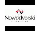 Nowodvorski